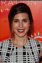 Celebrity Photo: Jamie Lynn Sigler 1200x1800   367 kb Viewed 100 times @BestEyeCandy.com Added 605 days ago