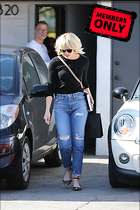 Celebrity Photo: Emma Stone 2133x3200   2.1 mb Viewed 0 times @BestEyeCandy.com Added 2 days ago