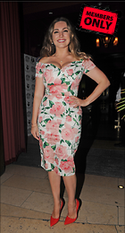 Celebrity Photo: Kelly Brook 2700x5017   1.3 mb Viewed 0 times @BestEyeCandy.com Added 15 days ago