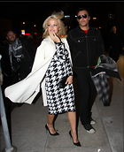 Celebrity Photo: Pamela Anderson 1200x1478   201 kb Viewed 42 times @BestEyeCandy.com Added 46 days ago