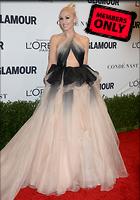 Celebrity Photo: Gwen Stefani 2400x3424   1.4 mb Viewed 1 time @BestEyeCandy.com Added 302 days ago