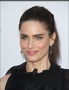 Celebrity Photo: Amanda Peet 2922x3780   1,062 kb Viewed 109 times @BestEyeCandy.com Added 430 days ago