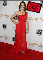 Celebrity Photo: Teri Hatcher 3366x4662   1.3 mb Viewed 3 times @BestEyeCandy.com Added 143 days ago