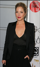 Celebrity Photo: Christina Applegate 1200x2004   139 kb Viewed 42 times @BestEyeCandy.com Added 80 days ago