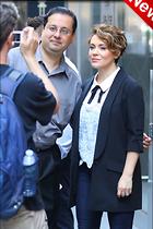Celebrity Photo: Alyssa Milano 1200x1800   190 kb Viewed 1 time @BestEyeCandy.com Added 16 hours ago