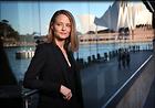 Celebrity Photo: Jodie Foster 3696x2592   1.2 mb Viewed 37 times @BestEyeCandy.com Added 192 days ago