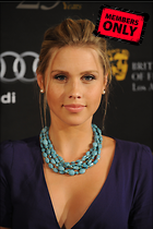 Celebrity Photo: Claire Holt 2832x4256   1.7 mb Viewed 4 times @BestEyeCandy.com Added 213 days ago
