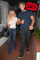 Celebrity Photo: Jessica Simpson 3109x4664   1.6 mb Viewed 1 time @BestEyeCandy.com Added 2 hours ago