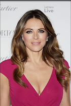 Celebrity Photo: Elizabeth Hurley 1200x1803   255 kb Viewed 115 times @BestEyeCandy.com Added 289 days ago