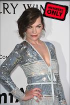 Celebrity Photo: Milla Jovovich 3280x4928   1.5 mb Viewed 0 times @BestEyeCandy.com Added 33 hours ago
