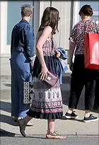 Celebrity Photo: Anne Hathaway 17 Photos Photoset #321170 @BestEyeCandy.com Added 346 days ago