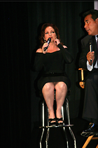 Celebrity Photo: Gloria Estefan 2048x3072   830 kb Viewed 253 times @BestEyeCandy.com Added 922 days ago