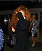 Celebrity Photo: Janet Jackson 2010x2472   1.1 mb Viewed 133 times @BestEyeCandy.com Added 685 days ago