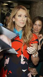 Celebrity Photo: Celine Dion 1200x2144   306 kb Viewed 13 times @BestEyeCandy.com Added 24 days ago