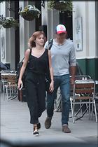 Celebrity Photo: Emma Watson 1200x1799   234 kb Viewed 43 times @BestEyeCandy.com Added 19 days ago