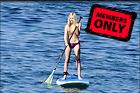 Celebrity Photo: Ava Sambora 3600x2400   3.2 mb Viewed 2 times @BestEyeCandy.com Added 299 days ago