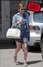 Celebrity Photo: Kate Mara 1906x3000   1.3 mb Viewed 0 times @BestEyeCandy.com Added 15 hours ago