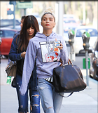Celebrity Photo: Pia Mia Perez 1200x1384   194 kb Viewed 13 times @BestEyeCandy.com Added 72 days ago