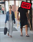 Celebrity Photo: Joanna Krupa 2500x3125   2.3 mb Viewed 1 time @BestEyeCandy.com Added 3 days ago