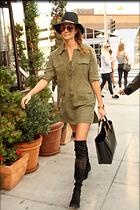 Celebrity Photo: Stacy Keibler 1200x1800   282 kb Viewed 16 times @BestEyeCandy.com Added 22 days ago