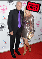 Celebrity Photo: Suzanne Somers 2100x2957   1.9 mb Viewed 0 times @BestEyeCandy.com Added 36 days ago