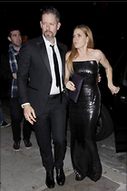 Celebrity Photo: Amy Adams 1200x1800   202 kb Viewed 68 times @BestEyeCandy.com Added 105 days ago