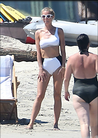 Celebrity Photo: Gwyneth Paltrow 2142x3000   496 kb Viewed 49 times @BestEyeCandy.com Added 381 days ago