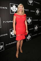 Celebrity Photo: Natasha Henstridge 1200x1760   174 kb Viewed 131 times @BestEyeCandy.com Added 312 days ago