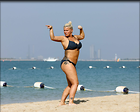 Celebrity Photo: Kerry Katona 1200x960   86 kb Viewed 73 times @BestEyeCandy.com Added 237 days ago