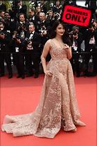 Celebrity Photo: Aishwarya Rai 2694x4049   1.4 mb Viewed 4 times @BestEyeCandy.com Added 379 days ago