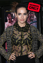 Celebrity Photo: Camilla Belle 2510x3600   4.0 mb Viewed 0 times @BestEyeCandy.com Added 16 days ago