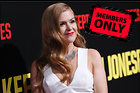 Celebrity Photo: Isla Fisher 5184x3456   1.3 mb Viewed 2 times @BestEyeCandy.com Added 392 days ago
