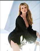 Celebrity Photo: Anne Vyalitsyna 1200x1520   127 kb Viewed 175 times @BestEyeCandy.com Added 564 days ago