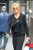 Celebrity Photo: Jenny McCarthy 1200x1800   216 kb Viewed 39 times @BestEyeCandy.com Added 40 days ago
