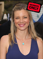 Celebrity Photo: Amy Smart 2631x3600   2.2 mb Viewed 8 times @BestEyeCandy.com Added 425 days ago