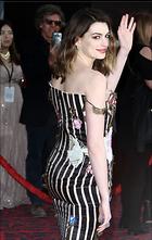 Celebrity Photo: Anne Hathaway 1200x1897   250 kb Viewed 83 times @BestEyeCandy.com Added 308 days ago