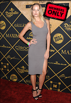 Celebrity Photo: Genevieve Morton 3000x4318   2.9 mb Viewed 7 times @BestEyeCandy.com Added 307 days ago