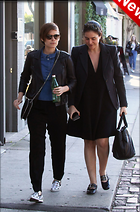 Celebrity Photo: Kate Mara 1200x1814   251 kb Viewed 0 times @BestEyeCandy.com Added 9 hours ago
