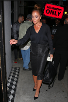 Celebrity Photo: Leah Remini 2134x3200   2.3 mb Viewed 4 times @BestEyeCandy.com Added 297 days ago
