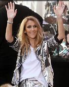 Celebrity Photo: Celine Dion 1200x1499   252 kb Viewed 8 times @BestEyeCandy.com Added 23 days ago