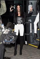 Celebrity Photo: Adriana Lima 1200x1783   222 kb Viewed 55 times @BestEyeCandy.com Added 178 days ago
