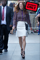 Celebrity Photo: Julianne Moore 2100x3150   2.3 mb Viewed 2 times @BestEyeCandy.com Added 32 days ago