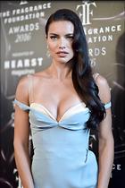 Celebrity Photo: Adriana Lima 2400x3600   1.2 mb Viewed 88 times @BestEyeCandy.com Added 149 days ago
