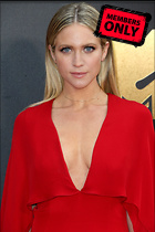 Celebrity Photo: Brittany Snow 2304x3456   2.0 mb Viewed 6 times @BestEyeCandy.com Added 1072 days ago