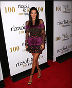 Celebrity Photo: Angie Harmon 2446x3000   692 kb Viewed 58 times @BestEyeCandy.com Added 333 days ago