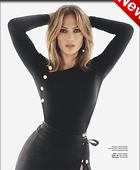 Celebrity Photo: Jennifer Lopez 1200x1453   107 kb Viewed 32 times @BestEyeCandy.com Added 22 hours ago