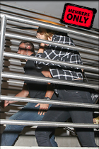 Celebrity Photo: Taylor Swift 2134x3200   2.2 mb Viewed 1 time @BestEyeCandy.com Added 40 days ago