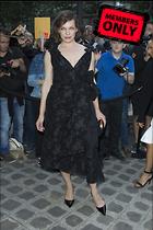 Celebrity Photo: Milla Jovovich 2362x3543   2.3 mb Viewed 0 times @BestEyeCandy.com Added 14 days ago