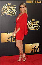 Celebrity Photo: Brittany Snow 1200x1858   268 kb Viewed 340 times @BestEyeCandy.com Added 579 days ago