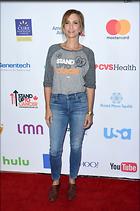 Celebrity Photo: Kristen Wiig 1200x1809   235 kb Viewed 49 times @BestEyeCandy.com Added 126 days ago
